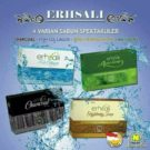 Erhsali Facial Soap Original BPOM