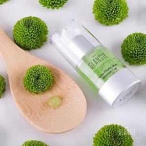 Glansie Serum Acne Prone Skin Original BPOM