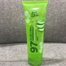 Everwhite Soothing & Moisturizing Aloe Vera Cucumber Gel Original BPOM
