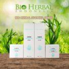 Bio Herbal Seaweed Cream Pemutih Original BPOM