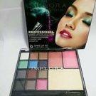 Implora Eyeshadow Deluxe Original BPOM