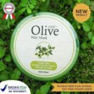 Olive Hair Mask/Masker Rambut Original BPOM
