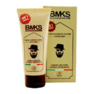 BMKS Cream Jambang dan Kumis Original BPOM