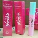 Moreskin Lip Gloss Original BPOM