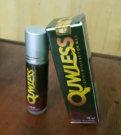 Quwless Nasa Original BPOM