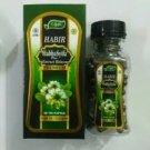 Habir Habbasyifa plus Extract Bidara BPOM