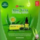 SYB Forte Serum Wajah Aloe Vera Original BPOM