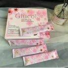 Glucola Sakura Original BPOM