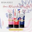 Hanasui Perfume Body Lotion Original BPOM