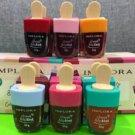 Implora Cheek & Liptint Original BPOM