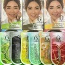Madame Gie Mini Ready Peel Off Mask Original BPOM