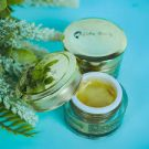 Cream Gold Jelly Kedas Beauty BPOM
