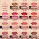 Emina Creamatte Lip Cream BPOM