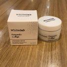 Whitelab Underarm Cream Original BPOM